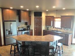 kitchen island questions to ask distinctive cabinets