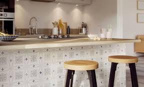 leroy merlin papier peint cuisine papier peint leroy merlin koziel papier peint marbre a l