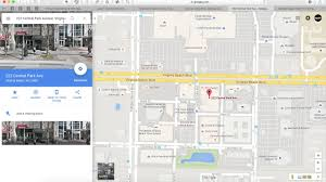 Google Map Virginia by Schema Markup And Google Map Embeds Local Seo Ranking Youtube