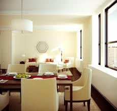 Dekoration Wohnzimmer Weiss Wohndesign Ehrfürchtiges Moderne Dekoration Wohnzimmer