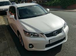 hybrid lexus ct200h 2 months with the lexus ct200h andrew whyman u0027s blog