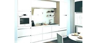 meuble haut de cuisine castorama caisson meuble de cuisine caisson cuisine but meubles de cuisine