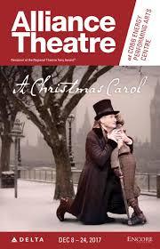 Cute Spiders Phil Ebersole S - alliance theatre a christmas carol 2017 by encore atlanta issuu