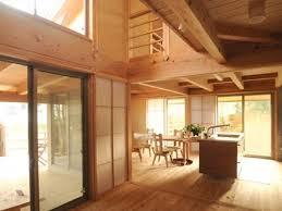 27 best japan kitchen design images on pinterest form of