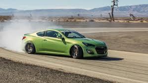hyundai genesis coupe supercharger 2016 hyundai genesis tjin edition review top speed