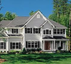 home design replacement windows indianapolis replacement siding indianapolis