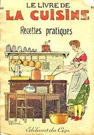 livre de cuisine ancien abebooks petit guide du collectionneur de livres de cuisine
