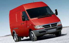 dodge sprinter price modifications pictures moibibiki
