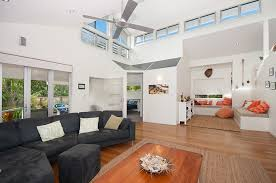 Luxury Holiday Homes Byron Bay by Byron Bay Holidays Located In Town