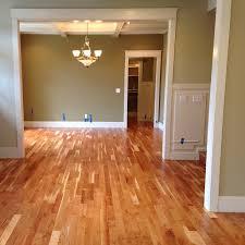 Hardwood Floor Resurfacing Cherry Hardwood Floors Pictures Proud Of Our Cherry 2