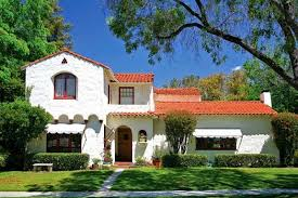 10 styles of residential architecture you u0027ll see in sacramento ca