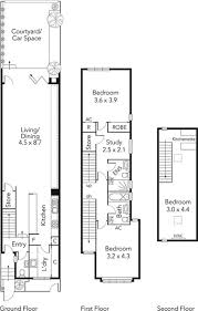 100 harkaway homes floor plans history casey cardinia