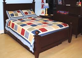 Full Size Bed For Kids Full Bed For Kids Toddlers Bedroom Furniture Kids Beds Dream