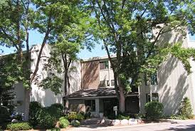 pennbrooke bloomington mn apartment finder