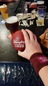 World Of Beer Intern Erik Young Ejyoungactor Twitter