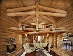 beautiful log home interiors beautiful log home interiors log home interiors canada s
