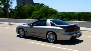 Pictures Of Pontiac Trans Am Pontiac Firebird Trans Am Huge Revs Accelerations And Fly Bys