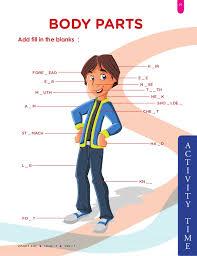 smart kid magazine children magazine magazine design