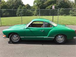 1974 karmann ghia 1974 volkswagen karmann ghia for sale classiccars com cc 1022730