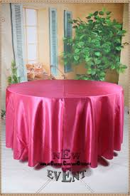 popular fuchsia tablecloth buy cheap fuchsia tablecloth lots from