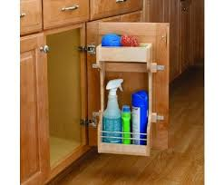 kitchen cabinet accessory 33 best cabinet accessories images on pinterest kitchens