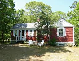 eastham vacation rental home in cape cod ma 02642 0 5 mile to