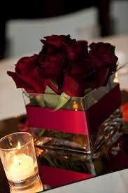 ivy in flower arrangements wedding centrepieces pinterest