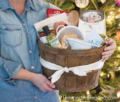 cooking gift baskets the gift for the cook in your cooking themed gift