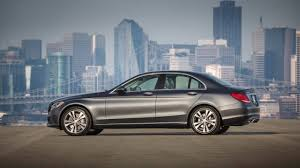 2017 mercedes benz c class pricing for sale edmunds