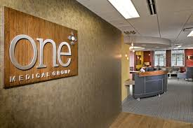 carefirst vs one medical group health care reform finally hits home