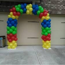 balloon delivery atlanta ga the 15 best balloon twisters in atlanta ga gigsalad