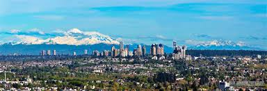 metro lexus toyota vancouver vancouver and the beautiful british columbia ongoing
