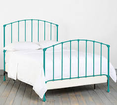 Turquoise Bed Frame Beds And Headboards Everything Turquoise Page 3