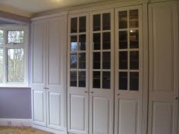 Fitted Bedroom Furniture Supply Only Uk Paint And Update Your Built In Furniture Blog