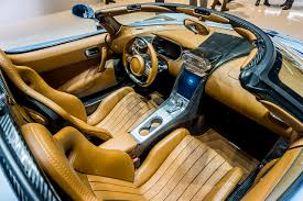 koenigsegg hundra interior introduction of the koenigsegg regera in geneva indiabestcars