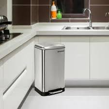 poubelle cuisine 30l poubelle de cuisine 30l achat vente poubelle de cuisine 30l