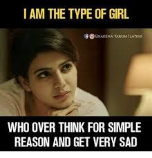 Sad Girlfriend Meme - th id oip l8u1rn8plmxnspyjxikgxqhahu