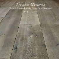 grey tone wood flooring thesouvlakihouse com