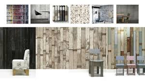 ronaldo pagaduan design portfolio