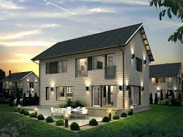 modular homes interior affordable modern modular homes affordable modern prefab homes