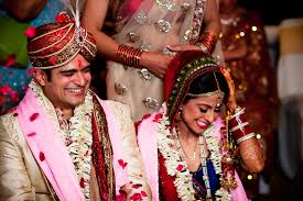 several things that you should about indian wedding