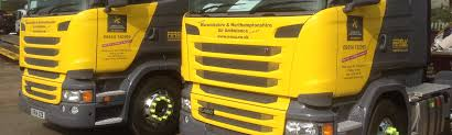 welcome to kurt hobbs coachworks commercial vehicle bodybuilders