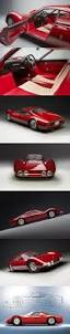 vintage ferrari art best 25 buy ferrari ideas on pinterest ferrari new car ferrari