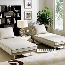 Edmonton Bedroom Furniture Stores Sofas Ifurniture The Largest Furniture Store In Edmonton Carry