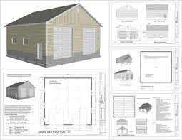 100 garage drawings duplex house plans free download modern