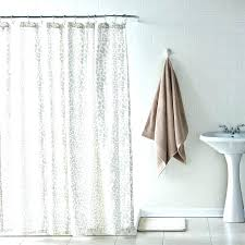 Shower Curtains For Guys Funniest Shower Curtains Vrboska Hotel