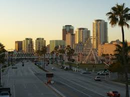 10 interesting facts about long beach la crystal hotel