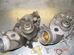 porsche 944 water replacement 944 cooling system arnnworx specialty tools