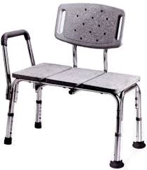 Shower Chair Walgreens Furniture Home Kmbd Shower Chair Walgreens Bath Chair For