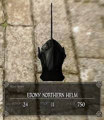 Masker Helm northern helm legacy of the dragonborn fandom powered by wikia
